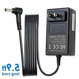 Wall Charger 30.45V 1.1A Power Adapter Vacuum Cleaner Power